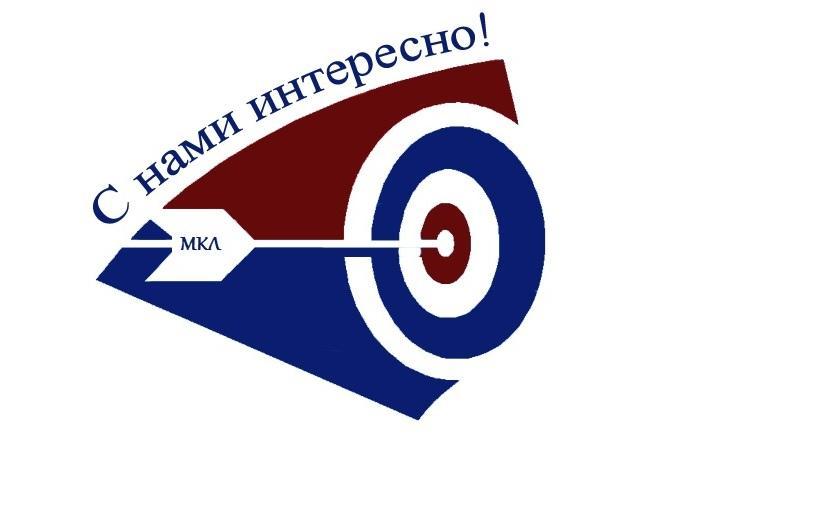 Совместная программа ООО «Реал Эдванс» и ООО «МКЛ